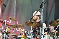 Ohrbooten- Greenville-Festival-2013-4.jpg