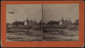 Oil Well supplies stores in Rock City, from Robert N. Dennis collection of stereoscopic views.png
