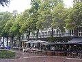Oisterwijk-delind-08080039.jpg