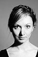 Oksana Tralla portrait.jpg