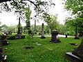 Old-gray-cemetery-graves-south-tn1.jpg