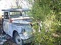 Old Car - panoramio (1).jpg
