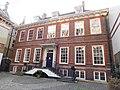 Old Deanery, Dean's Court, London 01.jpg