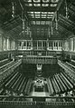 Old House of Commons.jpg