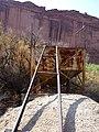 Old Mining Equipment, Hey Joe Canyon, DyeClan.com - panoramio (2).jpg