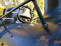 Old Number Six locomotive bell.jpg