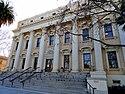 Old Superior Court - San Jose, CA - DSC03821.JPG