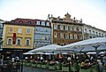 Old Town, 110 00 Prague-Prague 1, Czech Republic - panoramio (77).jpg