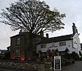Old White Beare, Norwood Green (2052511203).jpg