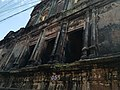 Old architecture building at Panam City 20171207.jpg