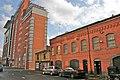 Old building, Princess Street, Manchester 4.jpg