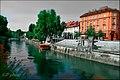 Old centre of Ljubljana, Slo. foto, Grega Pirc - panoramio (1).jpg