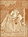 Old love stories retold (1904) (14768184685).jpg