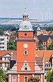 Old town hall of Gotha (2).jpg