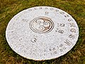 OlgaFiorini CalendarioCeltico Q56580134.jpg