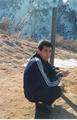 Olim Khamidov.png