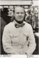 Oliver Bertram at Brooklands in 1935.png