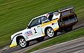 Olle Arnesson Audi Sport Quattro S1 Demo Lydden Hill 2014 004.jpg