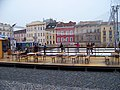 Olomouc, Dolní náměstí, kluziště (01).jpg