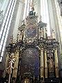 Oltář Týnský chrám.jpg