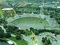 Olympiastadion - panoramio (6).jpg