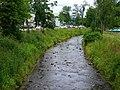 Olympic designed bath Geibeltbad Pirna 121401400.jpg