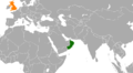 Oman United Kingdom Locator.png