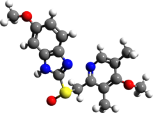 Omeprazole 3d strukture.png
