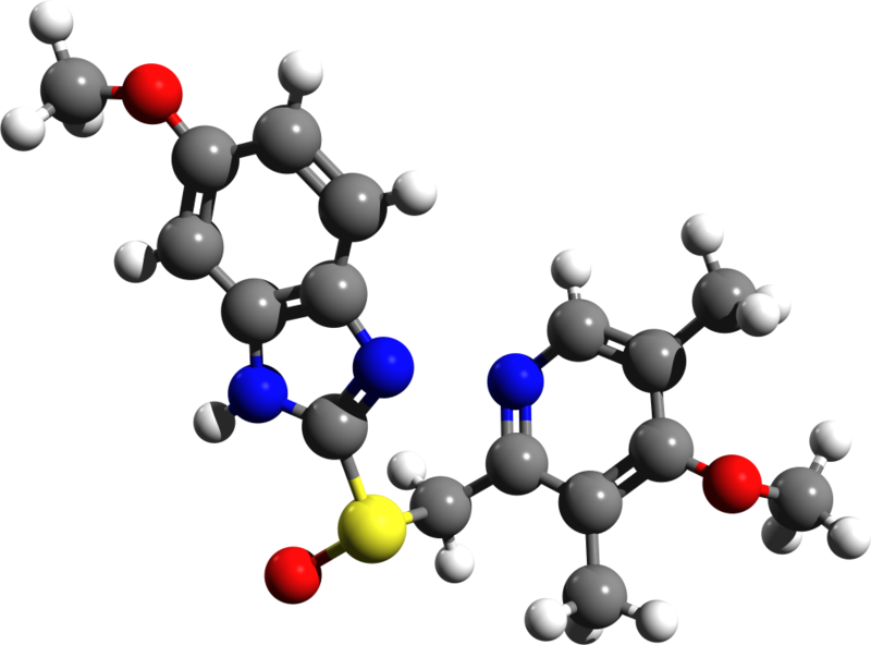 File:Omeprazole 3d structure.png
