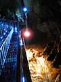 Ondal Grotto Cave, Korea.jpg
