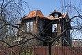 One of historical houses in Olgino 2020-05-01.jpg