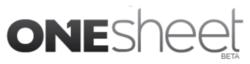 Onesheet-logo.png