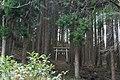 Oneyama, Ogawa, Kamiminochi District, Nagano Prefecture 381-3303, Japan - panoramio (4).jpg