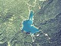 Onneto Lake Aerial Photograph.JPG