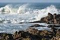 Onrus Beach Shore.jpg