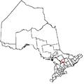 Ontario-gravenhurst.PNG