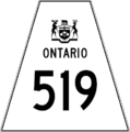 Ontario Highway 519.png