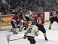 Ontario Hockey League IMG 1123 (4471562826).jpg