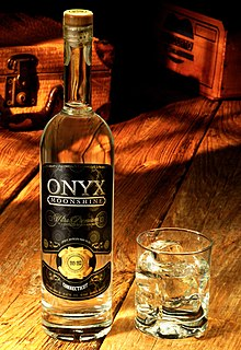 Onyx Moonshine in the Attic.jpg