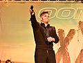 Oomph! – Wacken Open Air 2015 11.jpg