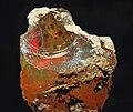 Opale (Ethiopie) 1.JPG