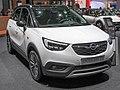 Opel Crossland X IMG 0383.jpg