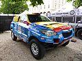 Opel Mokka Dakar.jpg