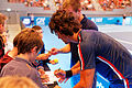 Open Brest Arena 2015 - huitième - Sadio Doumbia-Maxime Tabatruong Vs Ilija Bozoljac-Antonio Sancic - 090.jpg