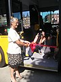 Opening of line 865 01.JPG