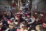 Operation Santa Claus (Togiak) 161115-Z-NW557-267 (30935513831).jpg