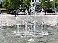 Opernhaus Platz Wasserspiel.jpg