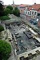 Opgravingen bij het Karmelietenklooster te Ieper - 371131 - onroerenderfgoed.jpg
