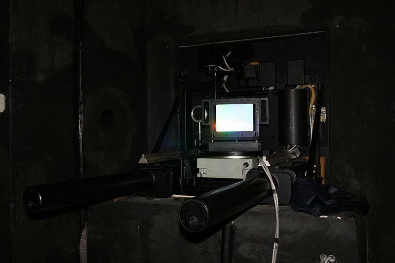File:Optmriezkaspektrak.jpg