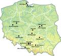 Orange Ekstraklasa 2008-2009.png